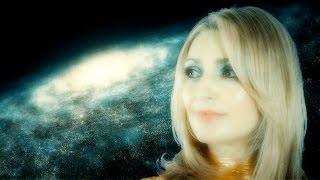 Rainbow of Light anthem, Katerina Mina by Linda Lamon