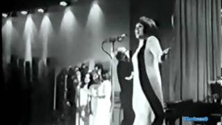 ♫ Orietta Berti ♪ Quando L'amore Diventa Poesia (1969) ♫ Video & Audio Restored