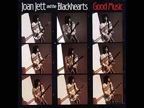 joan-jett-and-the-blackhearts-fun-fun-fun-cristian-ariel-conti