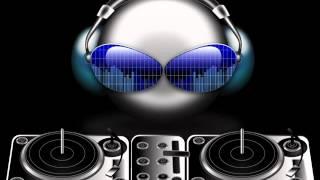 dj ro remix 5