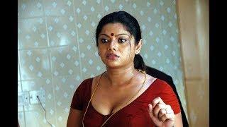 Sexy Naukrani Aunty from Bhojpuri movie width=