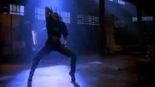 Cold Hearted Snake (Paula Abdul / Janet Jackson)
