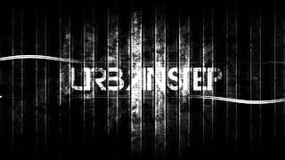 Urbanstep - Incoming [Black-Static Records HD]