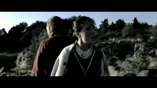 Martin Kesici feat. Tarja Turunen - Leaving You For Me