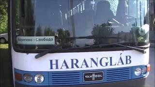 2017 08 12 2.Harangláb busz