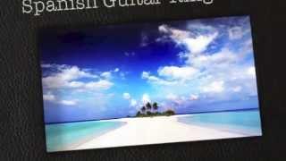 Spanish Guitar Ringtone (Free)