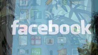 admiral t - facebook