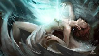 Michael Stanlake - Tempest (Epic Dramatic Orchestral)