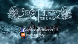 Brothers of Metal - Sneakpeak