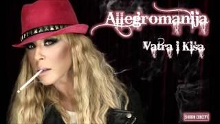 Allegro Band - Vatra i kisa - (Audio 2014)
