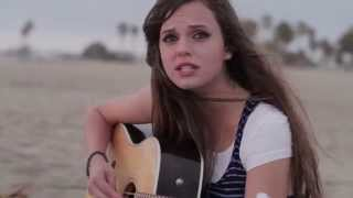 5 Seconds Of Summer - Don't Stop (Cover) by Tiffany Alvord