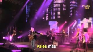 Alejandro Sanz - Lola soledad [Paraiso En Vivo] (Official CantoYo Video)