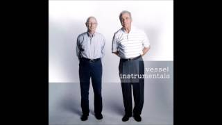 House Of Gold (Official Instrumental) - Twenty One Pilots