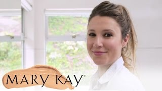 7-Day Wedding Countdown with Alexis Wolfer | Mary Kay