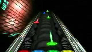 "Rhythm Zone - Sarah Bareilles ""Breathe Again"" | Impressions"