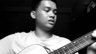 pengerindu nadai penyangkai-loudness empire (cover by Nuel the Covenant)