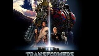 """31. Transformers: The Last Knight - """"Did You Forget Who I Am"""" By: Steve Jablonsky HD"""
