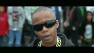 Trae's Son Lil Jared - Ballin Smashin
