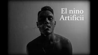 El Nino - Artificii ( Mihai Florin cover )