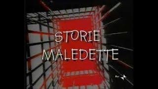 STORIE MALEDETTE: io sono Vanna Marchi