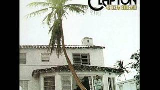 Cocaine Eric Clapton w/ lyrics