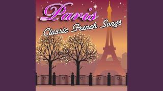 La Chapelle Au Clair De Lune