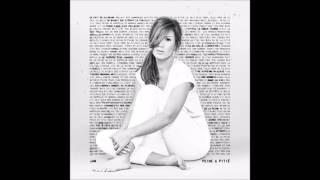 VITAA - Peine & pitié (Audio Officiel)