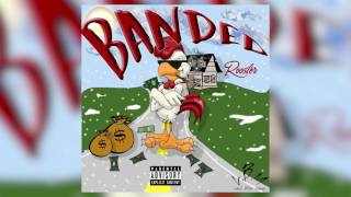 LBM ROOSTER-BANDED (SUBMITTED AUDIO)