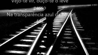 Horas Mortas - Alberto de Oliveira