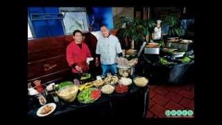leo dan live at old san juan