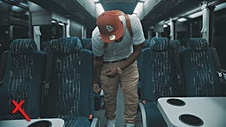 Quis Laflare - On My Level (Official Video) | Shot by XaltusMedia