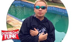 MC Pikachu e MC Mingau - Ta Gostosinho (DJ R7) Lançamento 2017