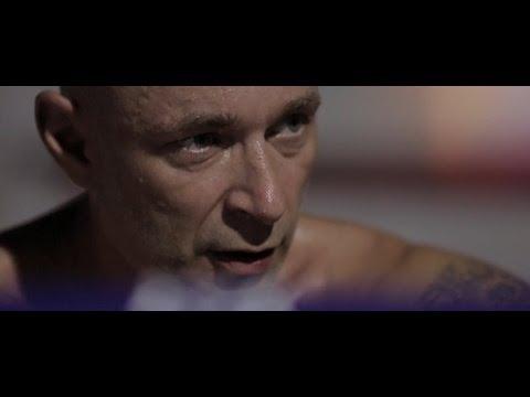 daniel-landa-zito-uruz-oficialni-videoklip-daniel-landa-zito