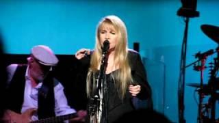 Fleetwood Mac - Sara 3-10-09