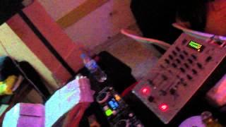 DJ JADIX - KINO CLAUDIA LISSET.MP4