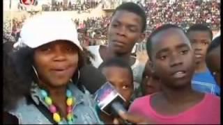 Comentários Burros de Angolanos- Delinquência o qué é???
