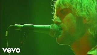 Nirvana - Polly (Live at Reading 1992)