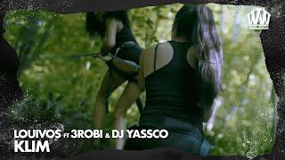 LouiVos ft. 3robi & DJ Yassco - Klim