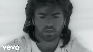 George Michael - A Different Corner (Official Video) width=