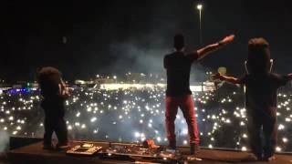 PREDILETA - DENNIS DJ TOUR (BOM JESUS DO ITABAPOANA - RJ)