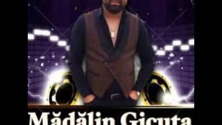 LIVE MADALIN GICUTA - FAC DUSMANI 2,3 LEI. 2017