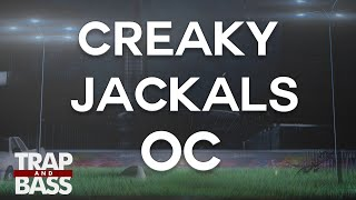 Creaky Jackals - OC [FREE DL] [PREMIERE]