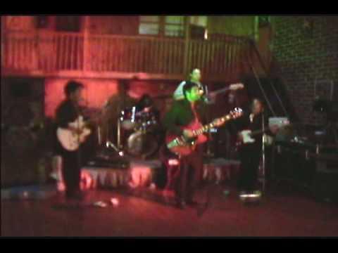 Aguacero de Cabo Carranza Letra y Video