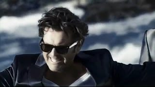 Thomas Anders - Sorry, Baby (Eurodisco Rost Version)[Video Reworked - 2017][Italo disco 2017]