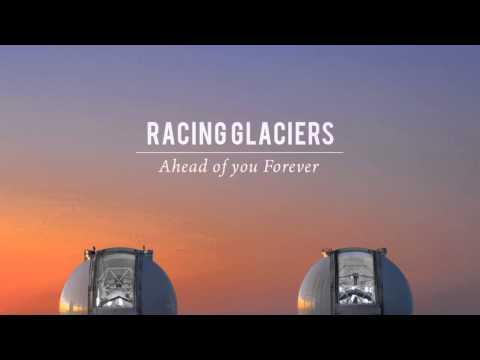 racing-glaciers-new-country-racing-glaciers