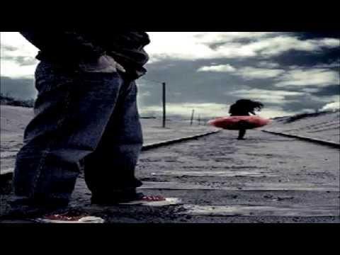 La Candela Viva Toto La Mompisina de Toto La Momposina Letra y Video