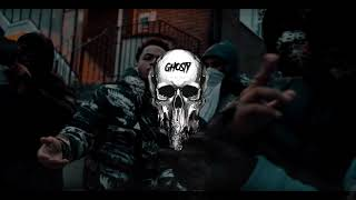 MOVEMENTS | NITONB X UNKNOWN T X KO HOMERTON UK DRILL X TRAP TYPE BEAT | PROD GHOSTY