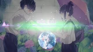 [Nhớ Đeo Tai Nghe] Nightcore - Heartbeat (Nhạc 8D)