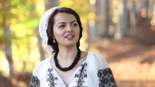 Alina Darap-Pădurar cu pușcă frântă(Official Video) NOU