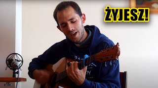 Żyjesz! [Alive! Hillsong Y&F PL cover]